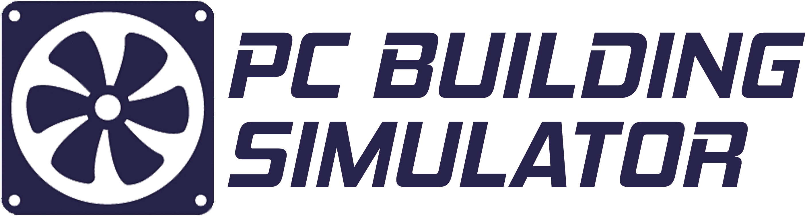 pc building simulator learn how to build your own pc demo edit should mention the demo is a pre alpha build