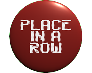 Place in a row Beta v1.5