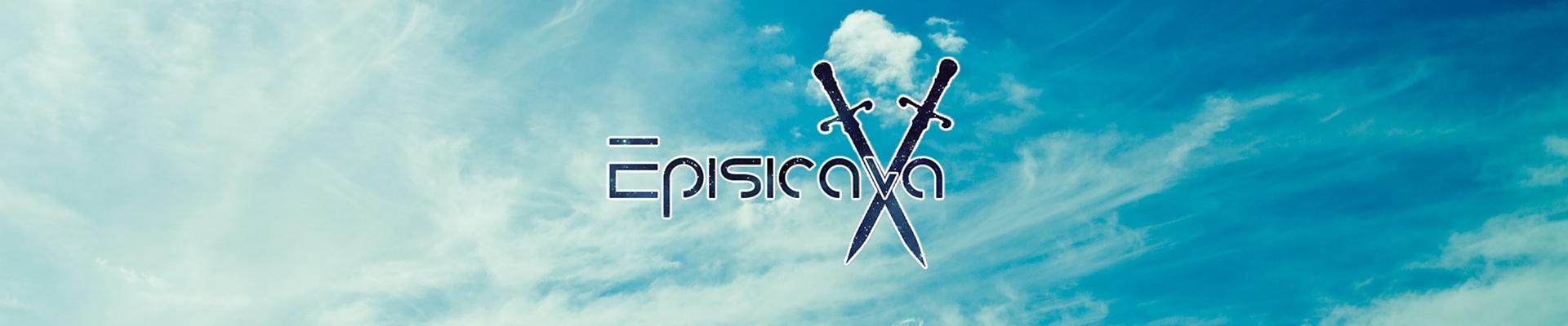 Episicava [Demo]