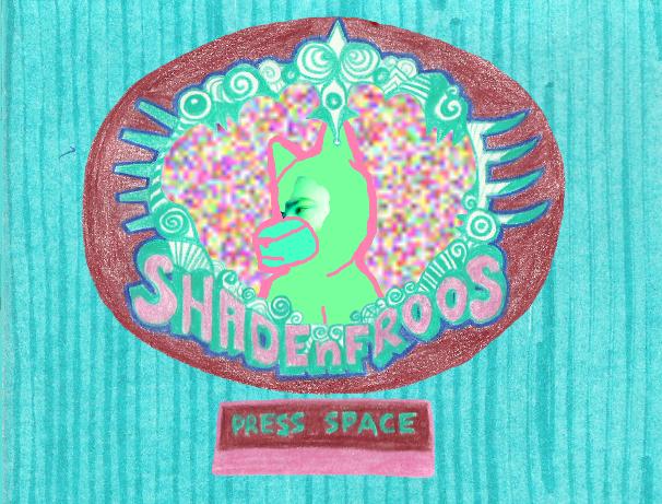 Shadenfroos