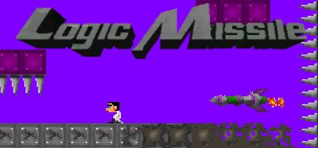 Logic Missile