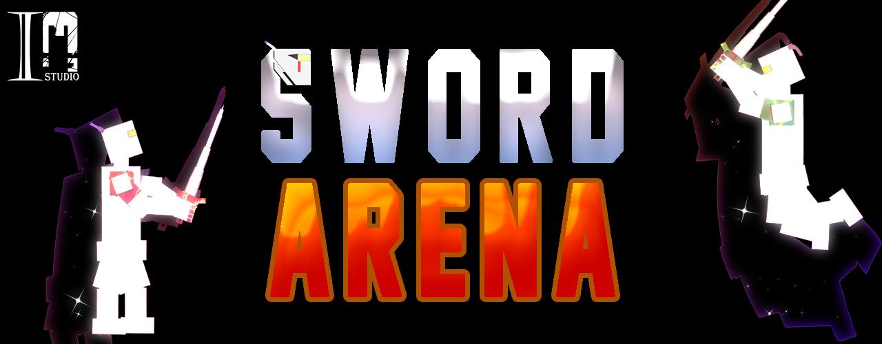 Sword Arena