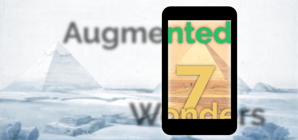 Augmented 7 Wonders