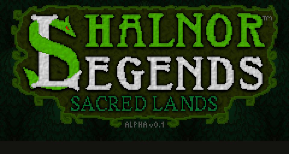 Shalnor Legends