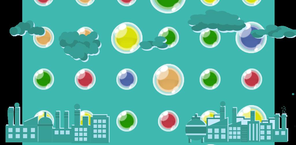 Bubble Pops