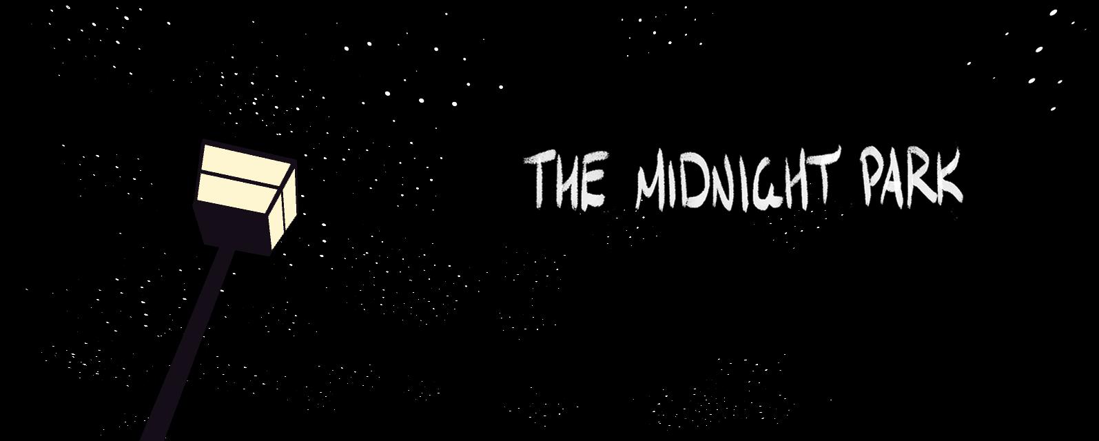 The Midnight Park