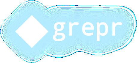 grepr