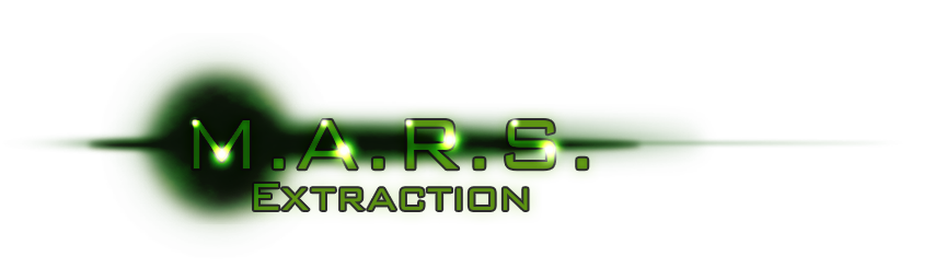 M.A.R.S. Extraction
