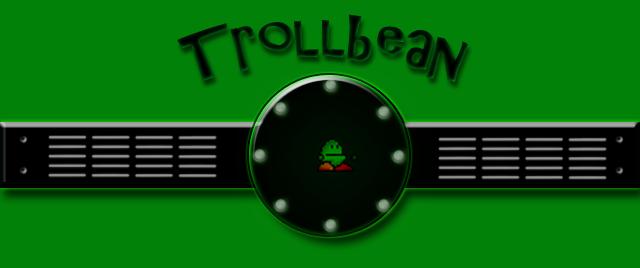 Trollbean