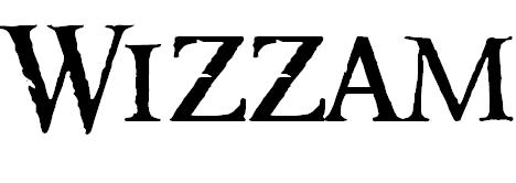 Wizzam
