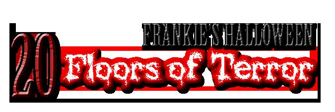Frankie's Halloween: 20 Floors of Terror