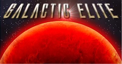 Galactic Elite