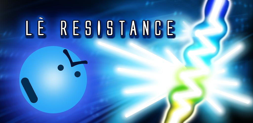Le Resistance