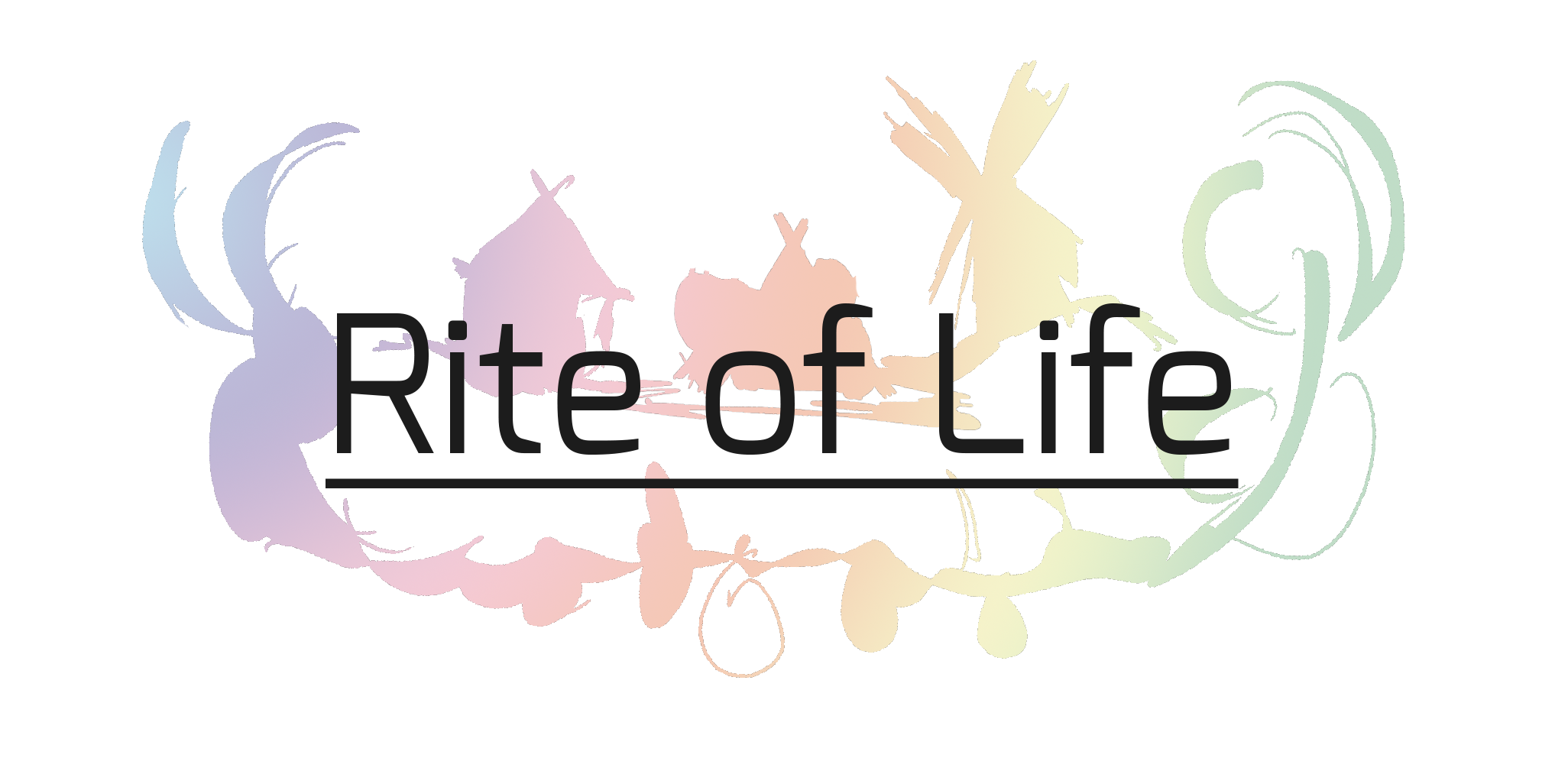 Rite of Life (Proof of Concept)