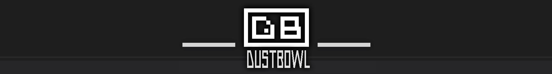 Dustbowl (free alpha demo)