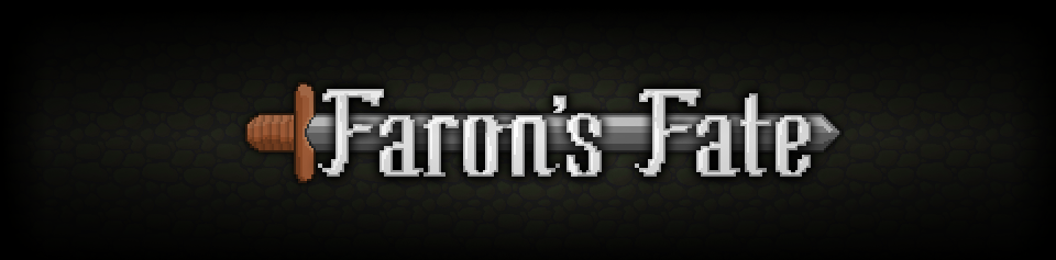 Faron's Fate