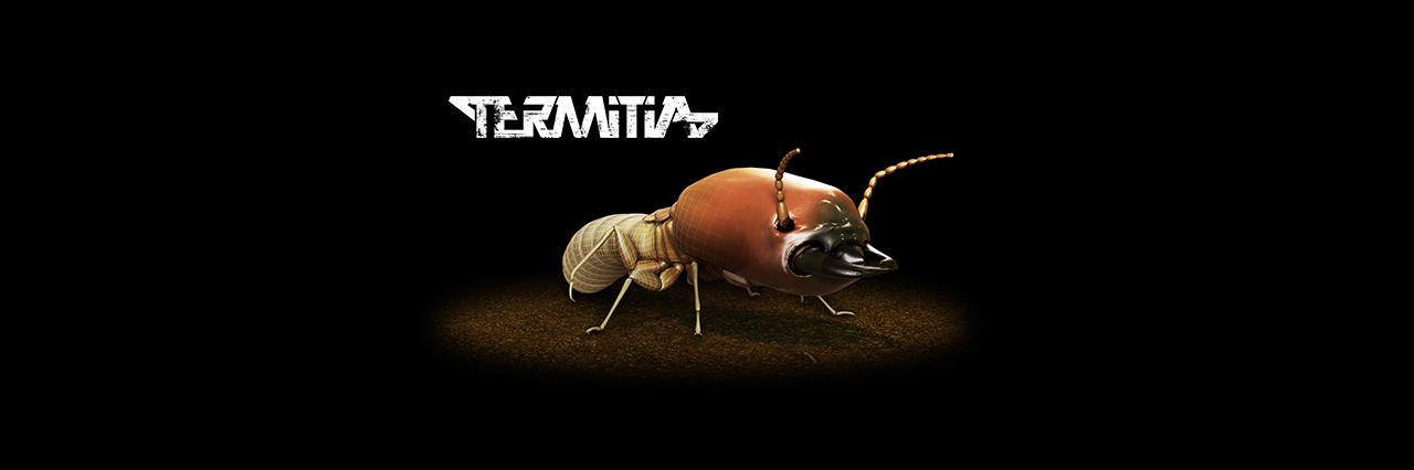 Termitia [EN]