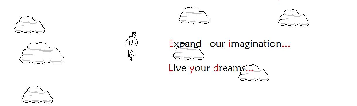 The Dreamer: Snowbattle minigame