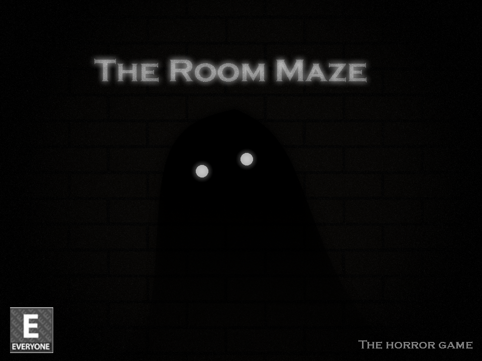 The Room Maze
