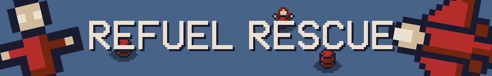 REFUEL RESCUE