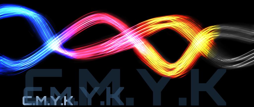 C.M.Y.K