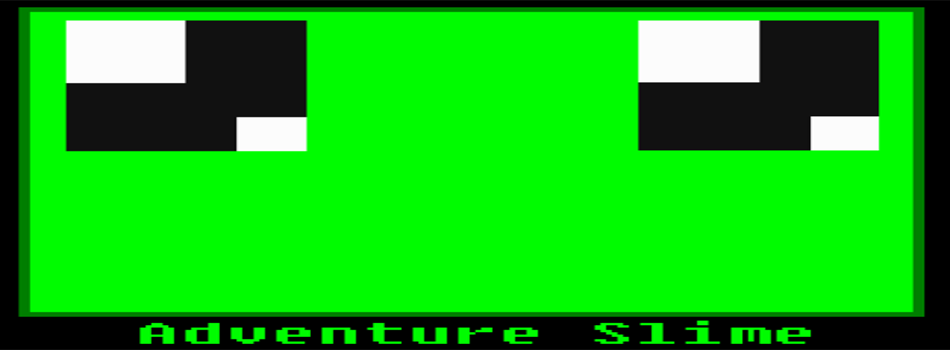Adventure Slime