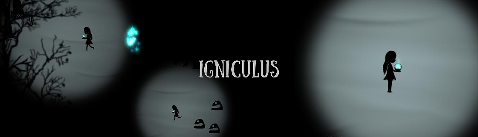 Igniculus