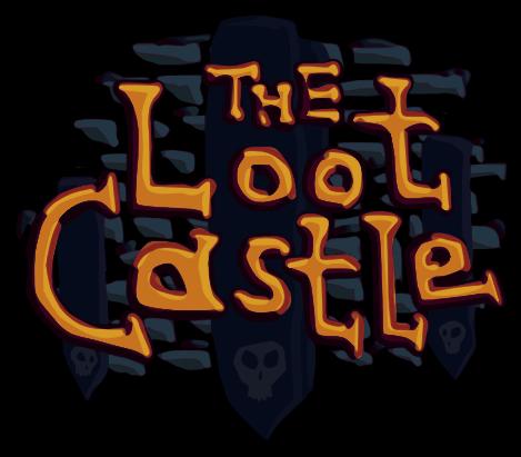 The LootCastle