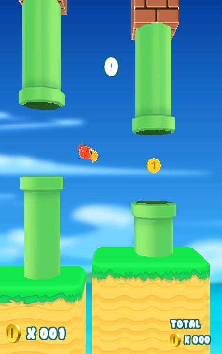 Image Result For Apk Flappy Bird Free Download