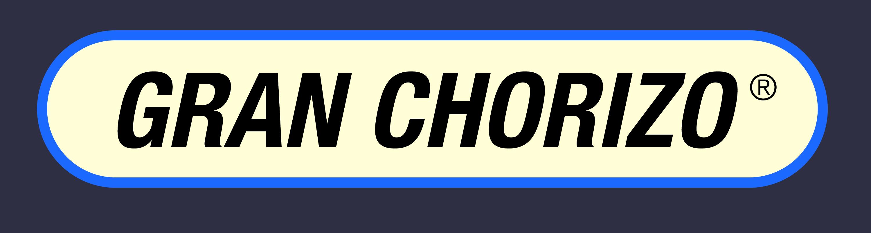 Gran Chorizo