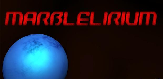 Marblelirium