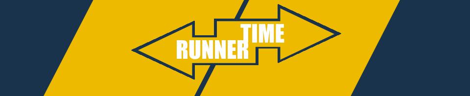 Time runner