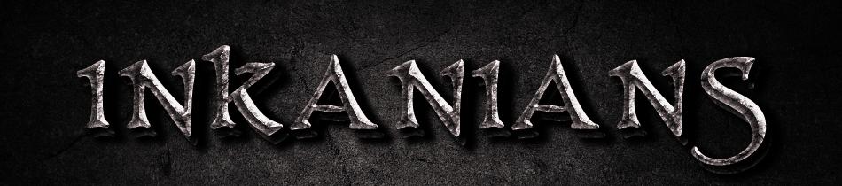 Inkanians