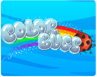 Colorbugs
