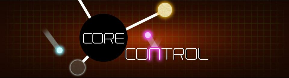 Core Control