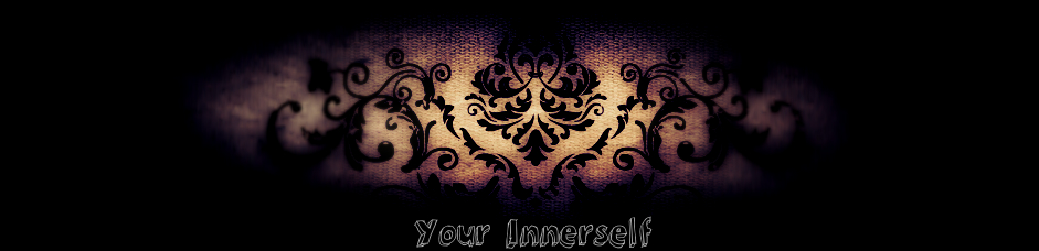 Your Innerself