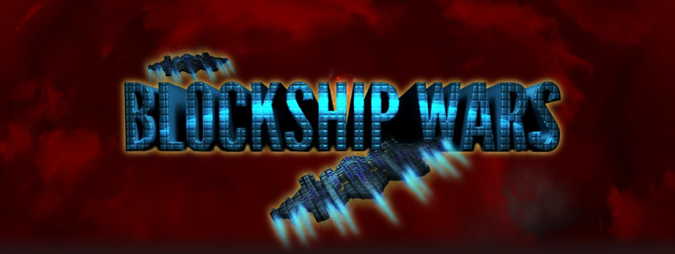 BlockShip Wars