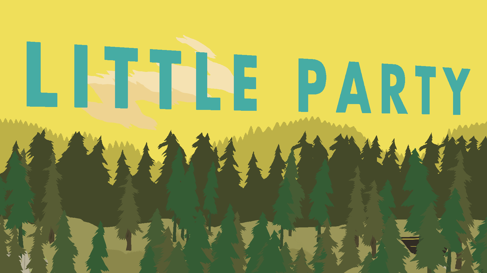 Little Party