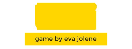 Lizzi