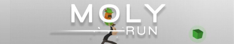 Moly Run