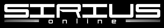 Sirius Online Classic