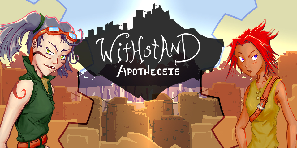 Withstand Apotheosis