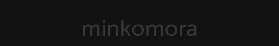 MINKOMORA