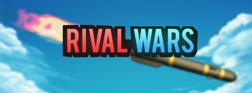 Rival Wars