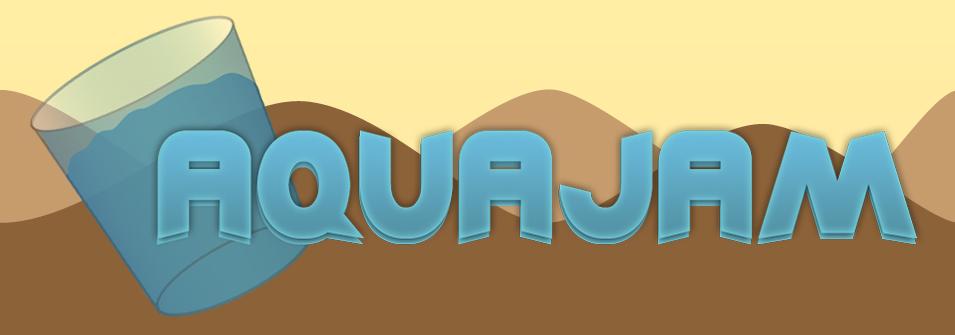AquaJam
