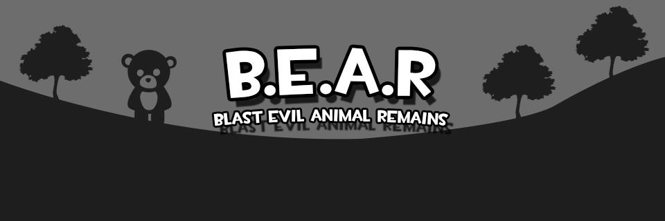 B.E.A.R