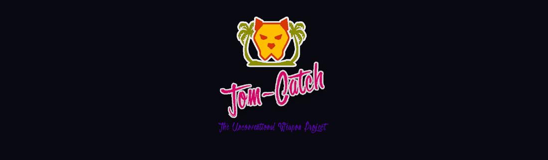 Tom-Catch