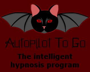 Autopilot To Go