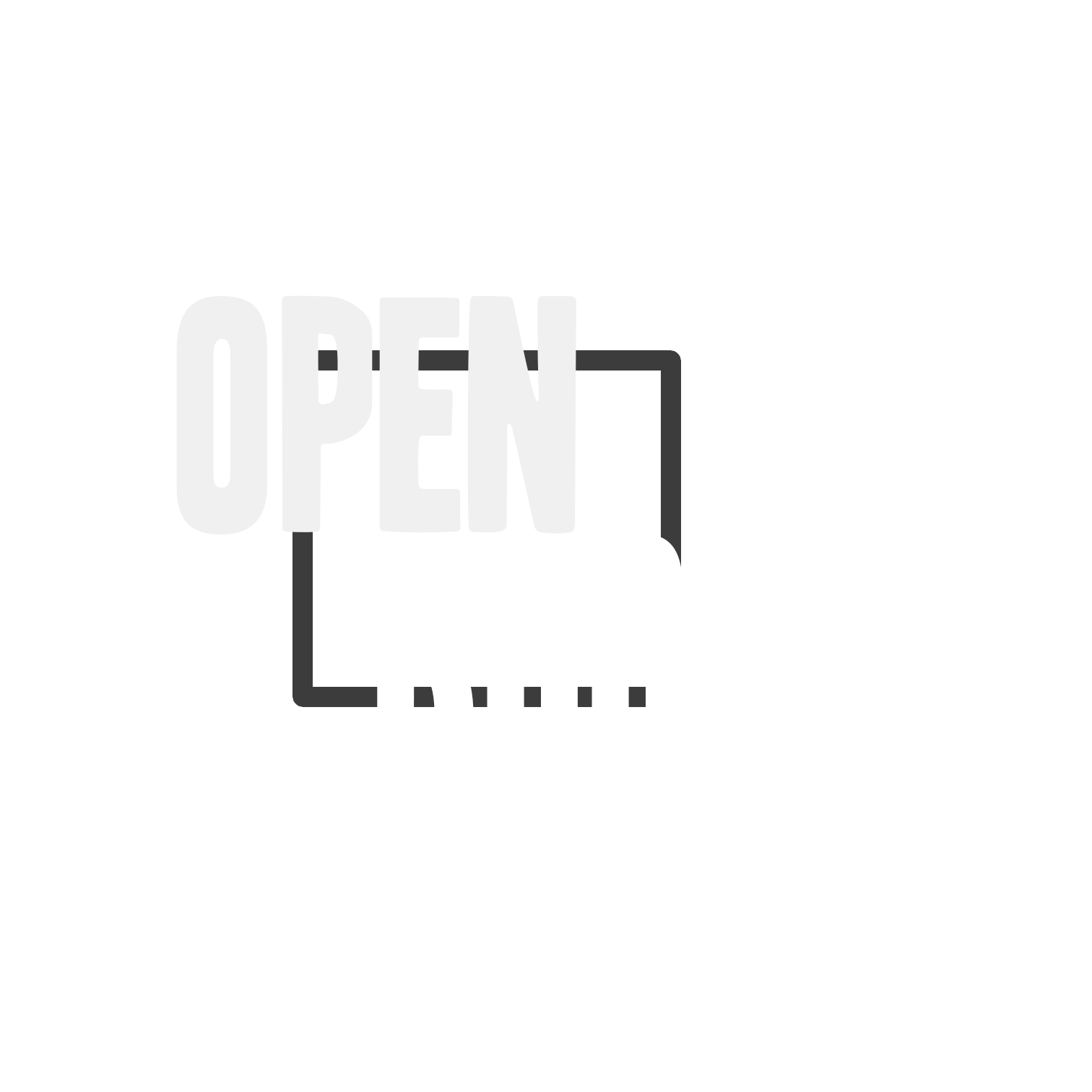 Open Rooms