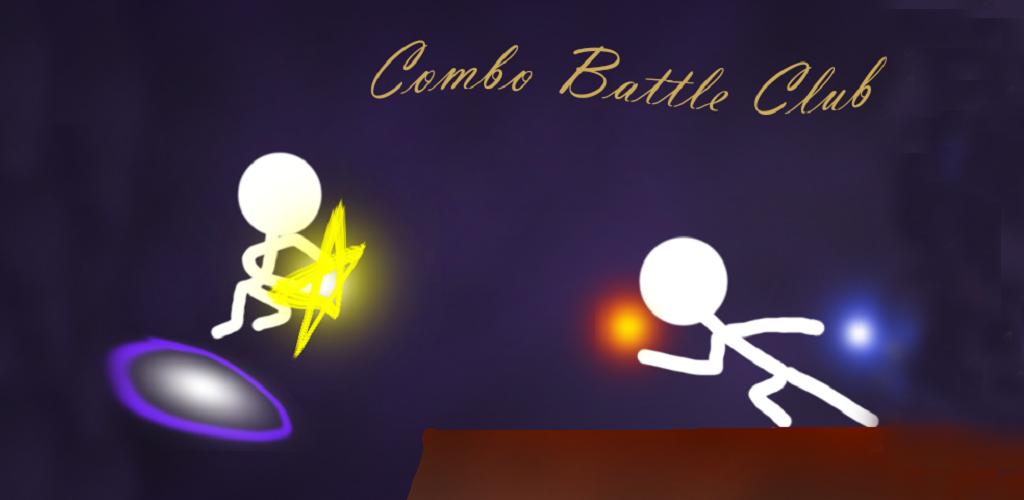 Combo Battle Club